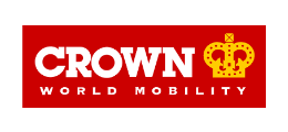 Crown-World-Mobility