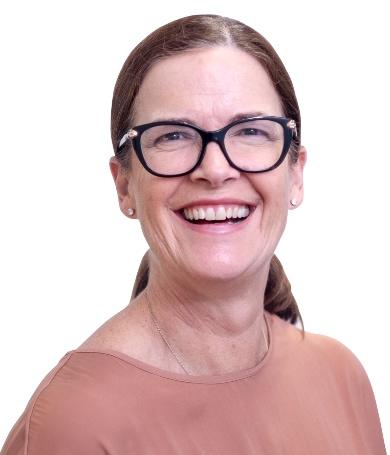 Jo Christie