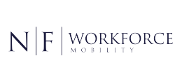 NF-Workforce-Mobility