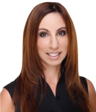 Rita Nachef