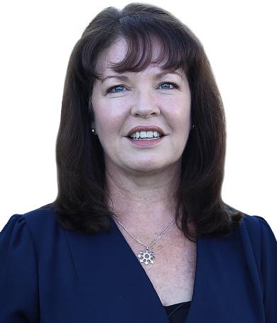 Sandra de Kock